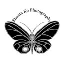 Copy of Shama Ko Photography Logo