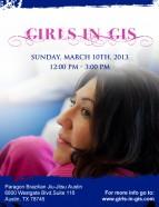 GIG-10-March-13_B