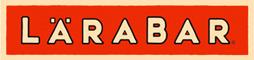 Lara bar main_logo