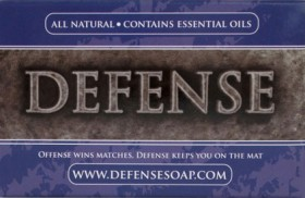 defense-box1