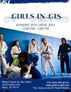 GIG-28-July-13_A