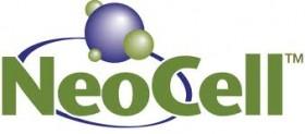 Logo Neocell