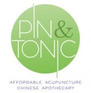 Pin & Tonic