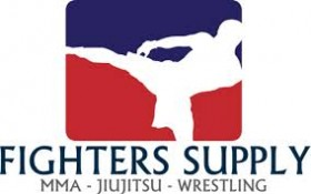 fighters supply