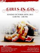 GIG-20-Oct-13_D