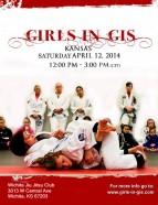 GIGMW April flyer UPTODATE