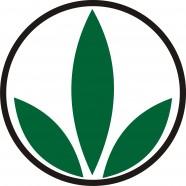 Herbalife-Logo-Large
