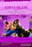 GIGTX April1 flyer_edited-2