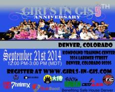 GIG Anniversary Flyer Colorado-revised