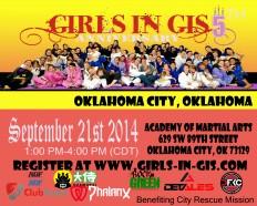 GIG Anniversary Flyer OKC-revised