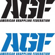 AGF Logo 2014