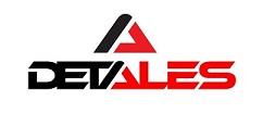 detales logo web