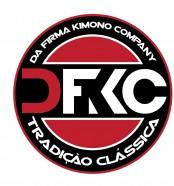 dfkc logo
