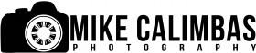 mike calimbas logo web