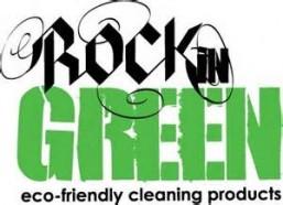 rockingreen